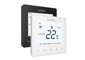 Neo Stat smart heating controls