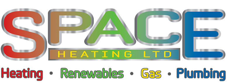Space Heating logo