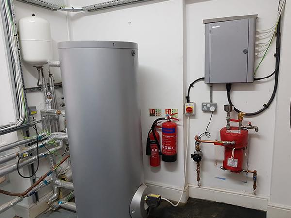 plant-room-installation-1