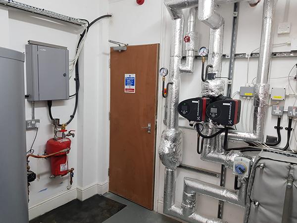 plant-room-installation-2